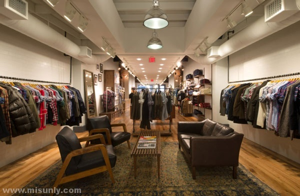 Gant-store-by-Core-Architecture-Washington-DC-04