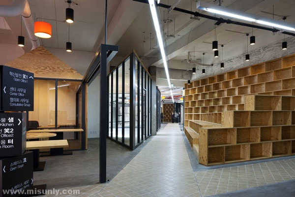 HUB-by-Hyunjoon-Yoo-Architects-Seoul-South-Korea