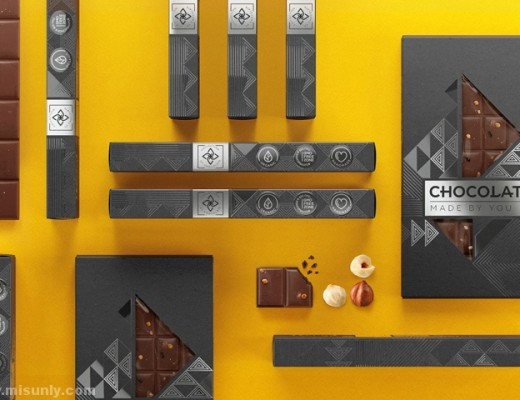 Chocolate-Made-By-You-Packaging-by-BimBom