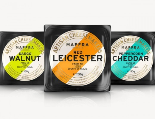 Maffra-Cheese-Packaging-by-Brand-Society