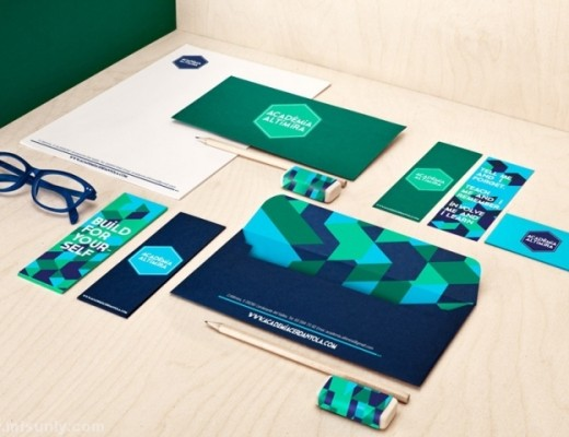 Academia-Altimira-Brand-Identity-by-Masquespacio-Barcelona-Spain-05