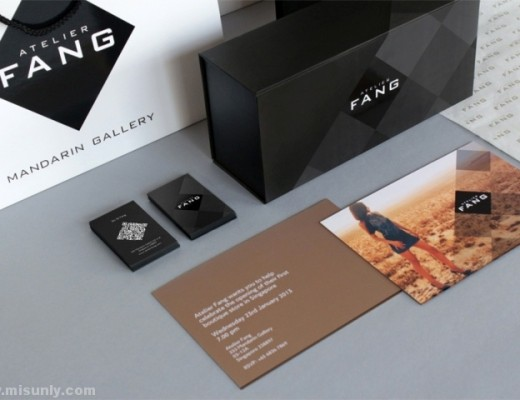 Atelier-Fang-Store-Brand-Design-by-Jungo-Studio-Singapore