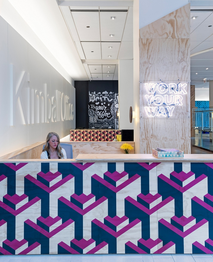 Kimball-Office-Showroom-Chicago-Illinois-02