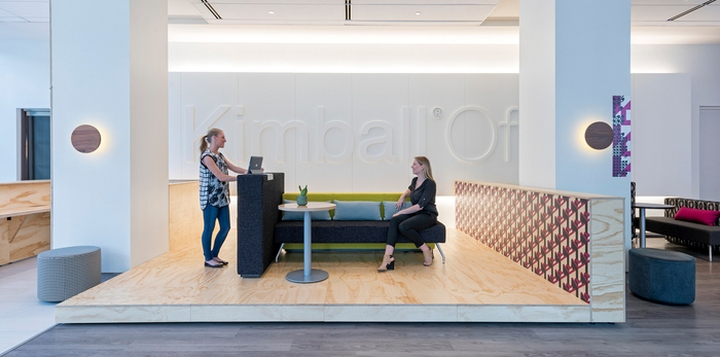 Kimball-Office-Showroom-Chicago-Illinois-09