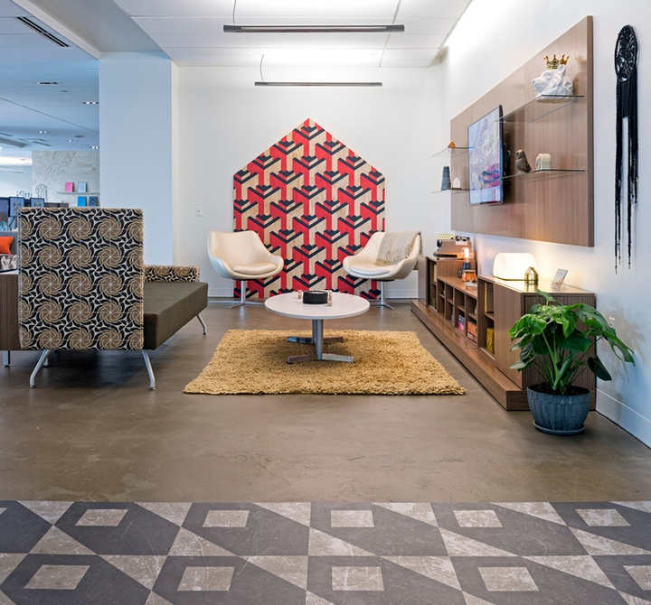 Kimball-Office-Showroom-Chicago-Illinois-16