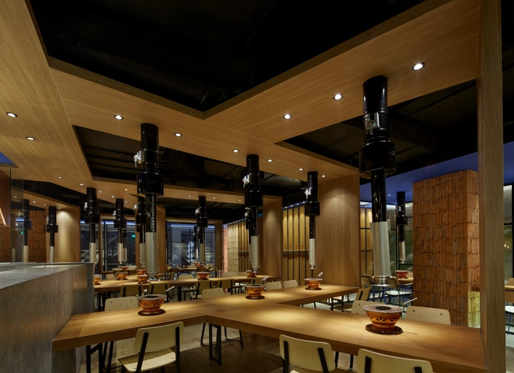 Yakiniku-Master-Restaurant-by-Golucci-Shanghai-China-04