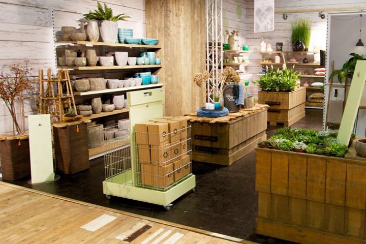 Concept-Store-by-De-Haan-Group-at-the-Spoga-Gafa-Cologne-Germany