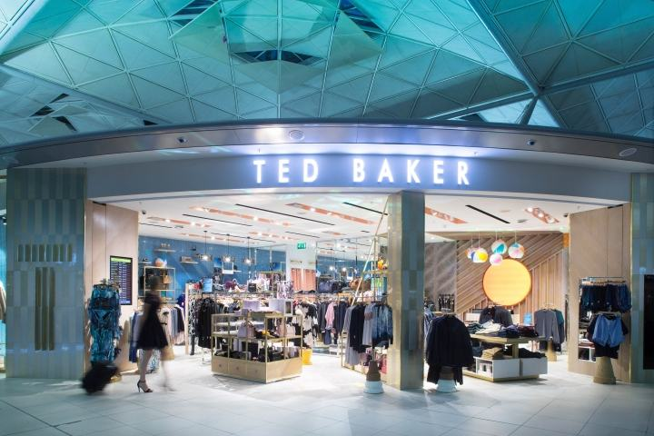 Ted-Baker-Store-by-Rosanna-Lilly-London-UK