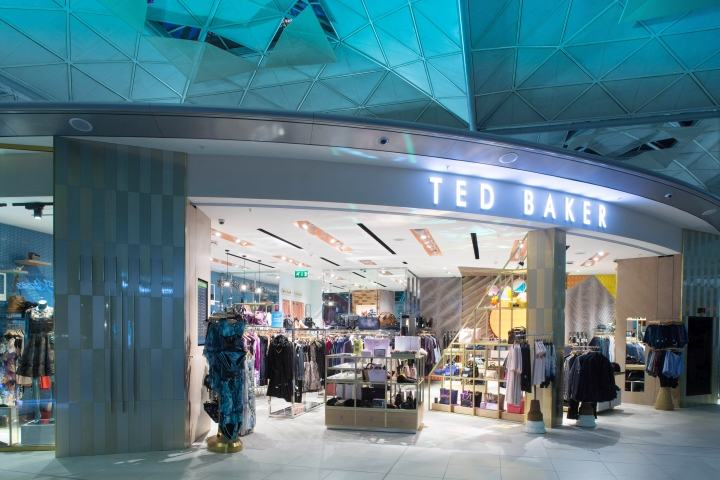 Ted-Baker-Store-by-Rosanna-Lilly-London-UK-04