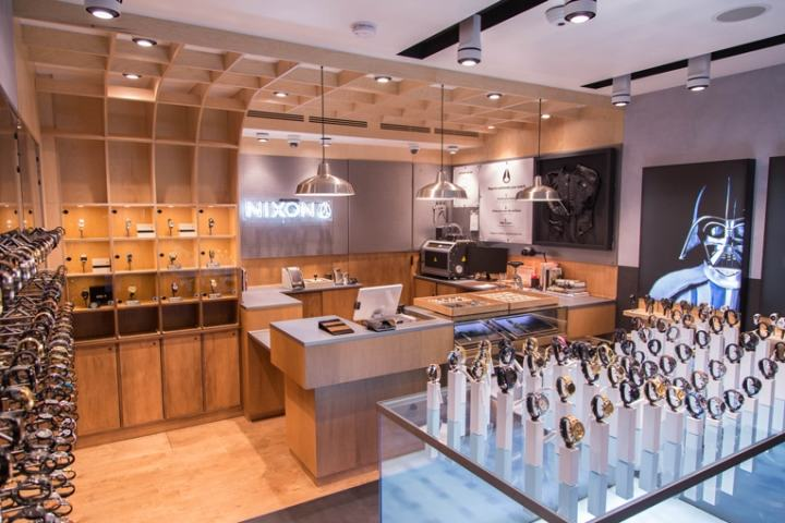 Nixon-Store-by-Checkland-Kindleysides-New-York-City