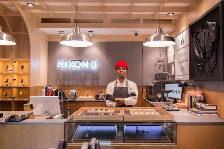 Nixon-Store-by-Checkland-Kindleysides-New-York-City-02
