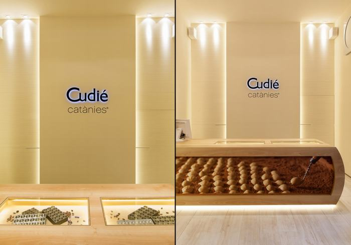 Cudie-Catanies-Chocolate-Shop-by-Arc-Disseny-Barcelona-Spain-07