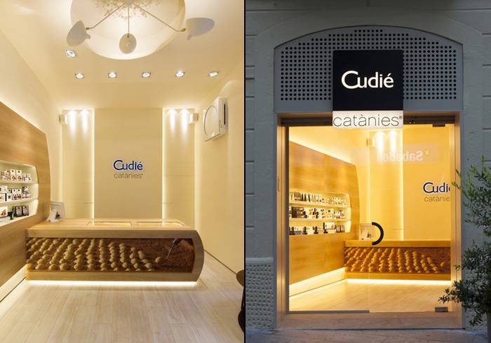Cudie-Catanies-Chocolate-Shop-by-Arc-Disseny-Barcelona-Spain-08
