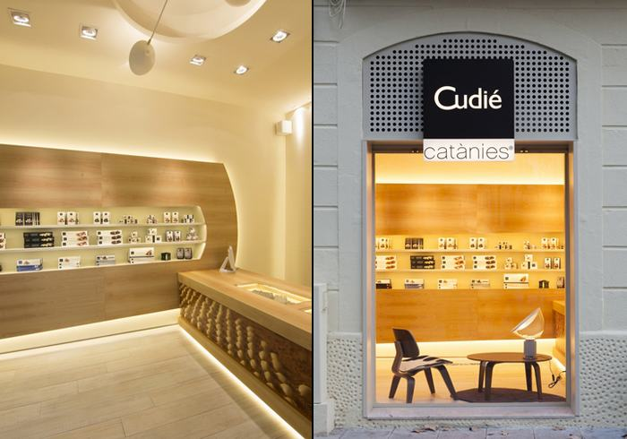 Cudie-Catanies-Chocolate-Shop-by-Arc-Disseny-Barcelona-Spain-09
