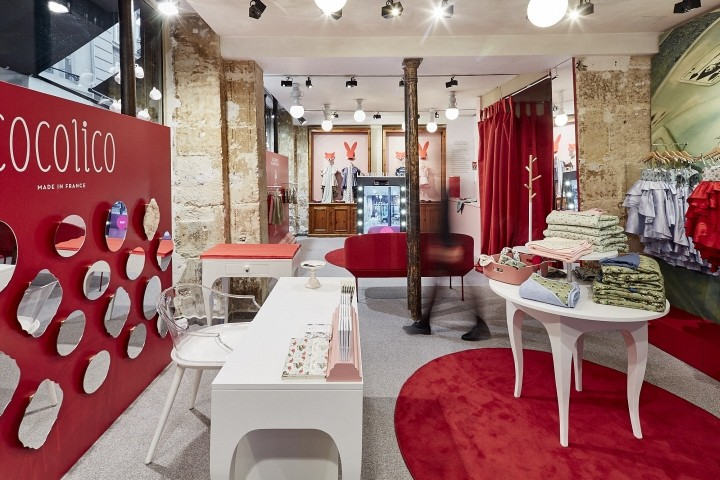 Cocolico-Pop-up-Store-by-Generous-Paris-France