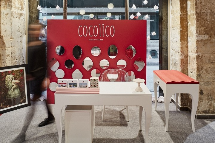 Cocolico-Pop-up-Store-by-Generous-Paris-France-03