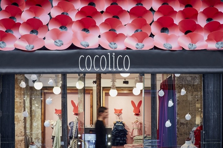 Cocolico-Pop-up-Store-by-Generous-Paris-France-04