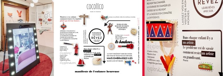 Cocolico-Pop-up-Store-by-Generous-Paris-France-05