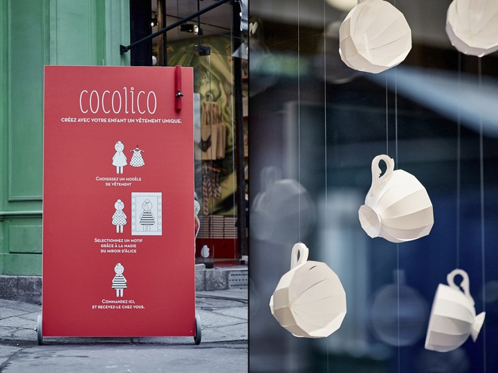 Cocolico-Pop-up-Store-by-Generous-Paris-France-08