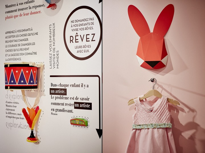 Cocolico-Pop-up-Store-by-Generous-Paris-France-10