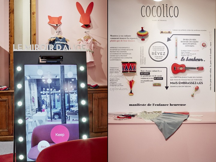 Cocolico-Pop-up-Store-by-Generous-Paris-France-11