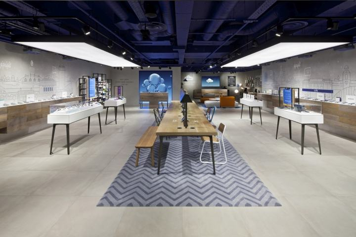 O2-concept-store-by-Dalziel-Pow-Manchester-UK-02