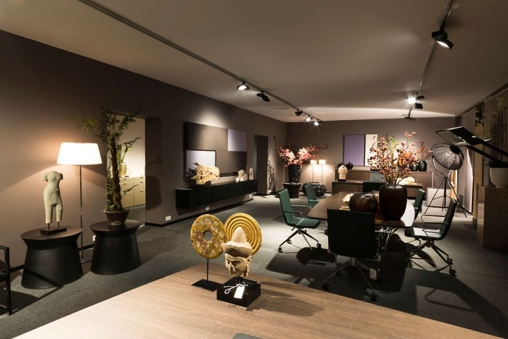 Showroom-Blaha-Office-by-Eichinger-oder-Knechtl-Korneuburg-Austria-06