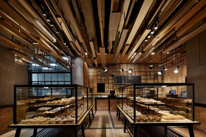 With-Wheat-bakery-by-Golucci-International-Design-Beijing-China