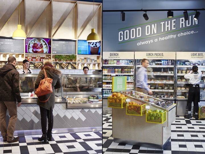Centra-concept-store-by-Household-Limerick-Ireland-03