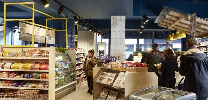 Centra-concept-store-by-Household-Limerick-Ireland-10