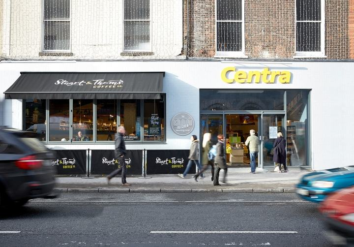 Centra-concept-store-by-Household-Limerick-Ireland-11