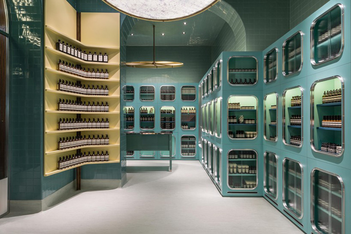aesop-boutique-by-Dimore-Studio-Milan-Italy