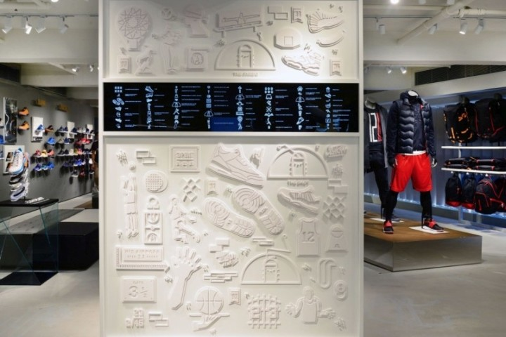 Air-Jordan-flagship-store-Hong-Kong-04