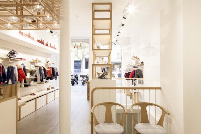 Il-Gufo-Flagship-Store-By-Orvett-Paris-France-08