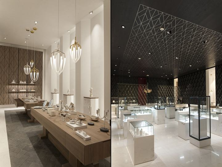TANE-flagship-store-by-CuldeSac-Mexico-City-Mexico-05