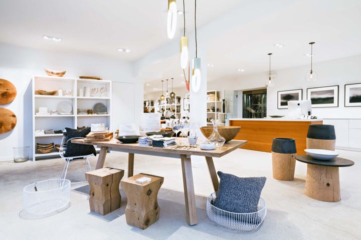 Provide-showroom-by-Provide-Gray-Partnership-Vancouver-Canada