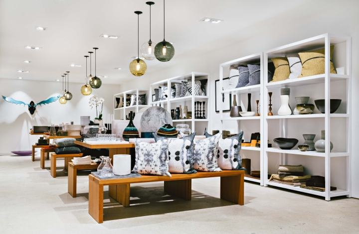 Provide-showroom-by-Provide-Gray-Partnership-Vancouver-Canada-02