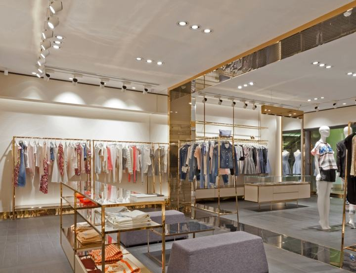 Pinko-boutique-by-Studio-Matteo-Colla-Beijing-China-03