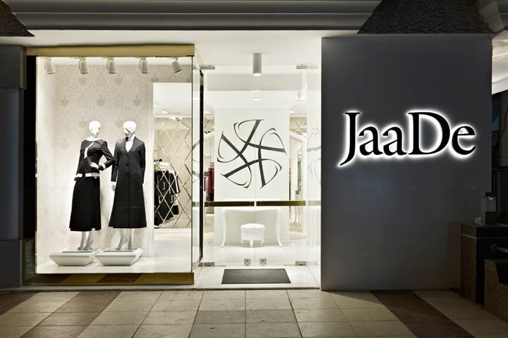JaaDe-store-by-MOZ-RETAIL-DESIGN-TEAM-Istanbul-Turkey