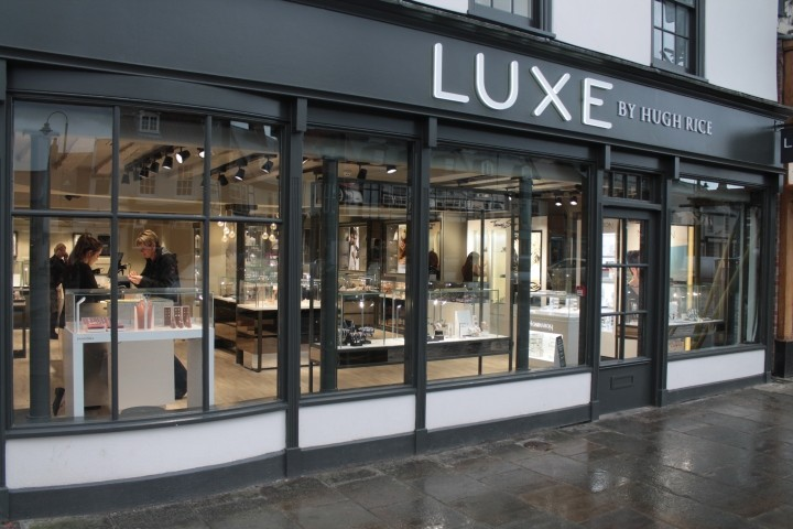 Luxe-by-Hugh-Rice-jewellery-by-Innovare-Design-Beverley-UK-06