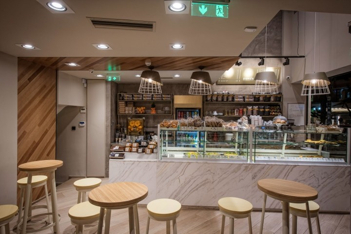 ZAKAS-store-by-Manousos-Leontarakis-Associates-Heraklion-Greece-02