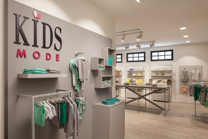 Kids-Mode-store-by-storestyle-Bnei-Brack-Israel