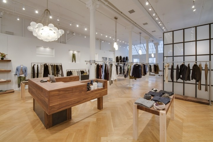 CARSON-STREET-flagship-store-by-Emporium-Design-New-York-City