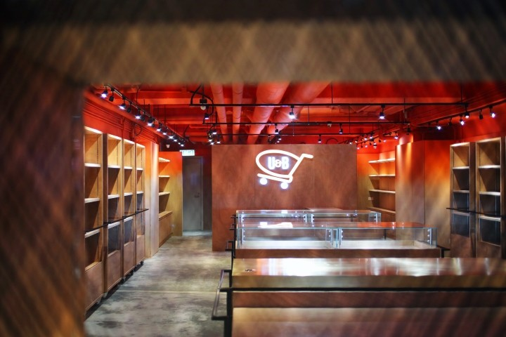 UB-grocery-store-by-PplusP-Designers-Hong-Kong-02