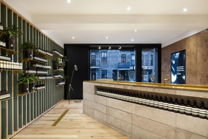 Aesop-store-by-Naturehumaine-Montreal-Canada-02
