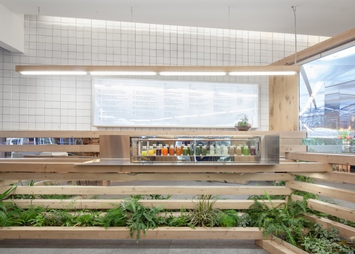 Grow-Op-juice-bar-by-Kilogram-Studio-Toronto-Canada-04