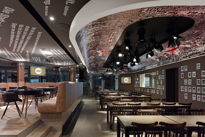 The-1893-VfB-Stuttgart-club-restaurant-by-Ippolito-Fleitz-Group-Stuttgart-Germany