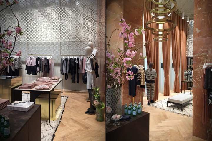 Day-Birger-et-Mikkelsen-flagship-store-by-Form3-International-Retail-Stockholm-Sweden-02