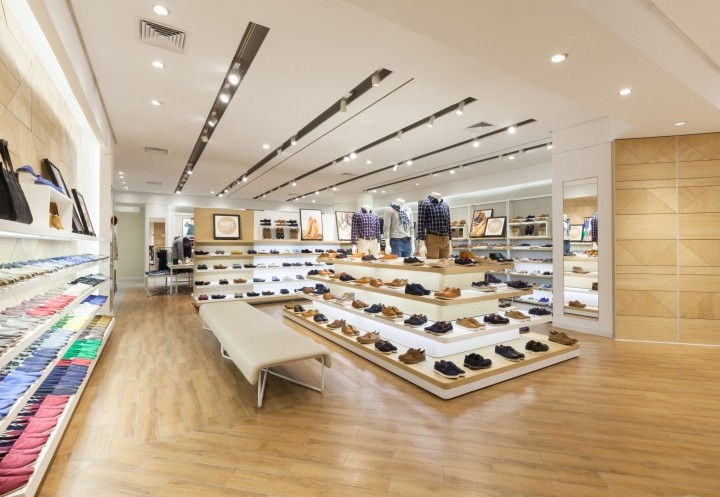 Hotwind-Wanda-Outlet-by-RIGIdesign-Changzhou-China-02