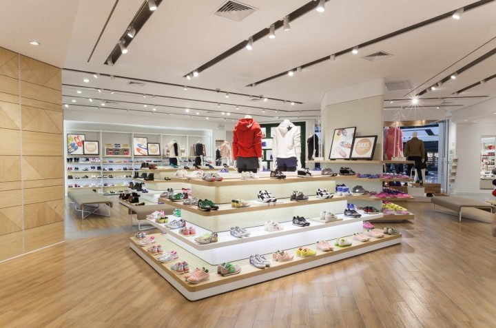 Hotwind-Wanda-Outlet-by-RIGIdesign-Changzhou-China-03